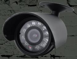 67468 security cam