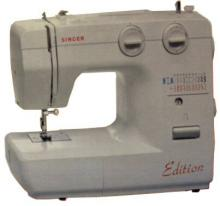 1060S sewing machine