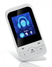 1086 MP4 player 4GB