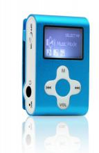 Envivo 1462 MP3 player