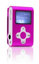 1396 MP3 player