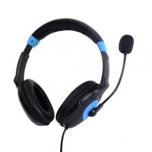 1412 Gaming headset