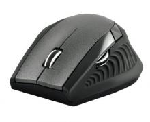 EnVivo 1444 wireless laser mouse