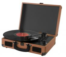 Envivo 1469 USB turntable
