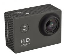 Envivo 1493 full HD action cam