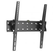 EnVivo 1511 TV wallmount