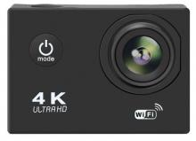 EnVivo 1588 Action cam 4K