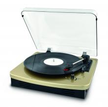 Envivo 1596 Turntable