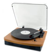 Envivo 1633 Turntable