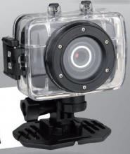 1397 Action video camera