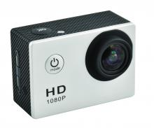 Envivo 1449 Ful HD Action video cam