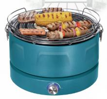 Quigg GT-GWF01 Charcoal grill