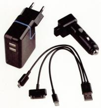 USB Power charger