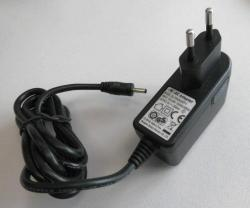 Power supply 5V 2A